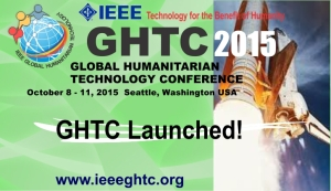 GHTC Launched